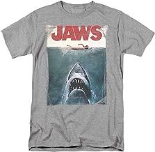 Best custom lifeguard shirts Reviews