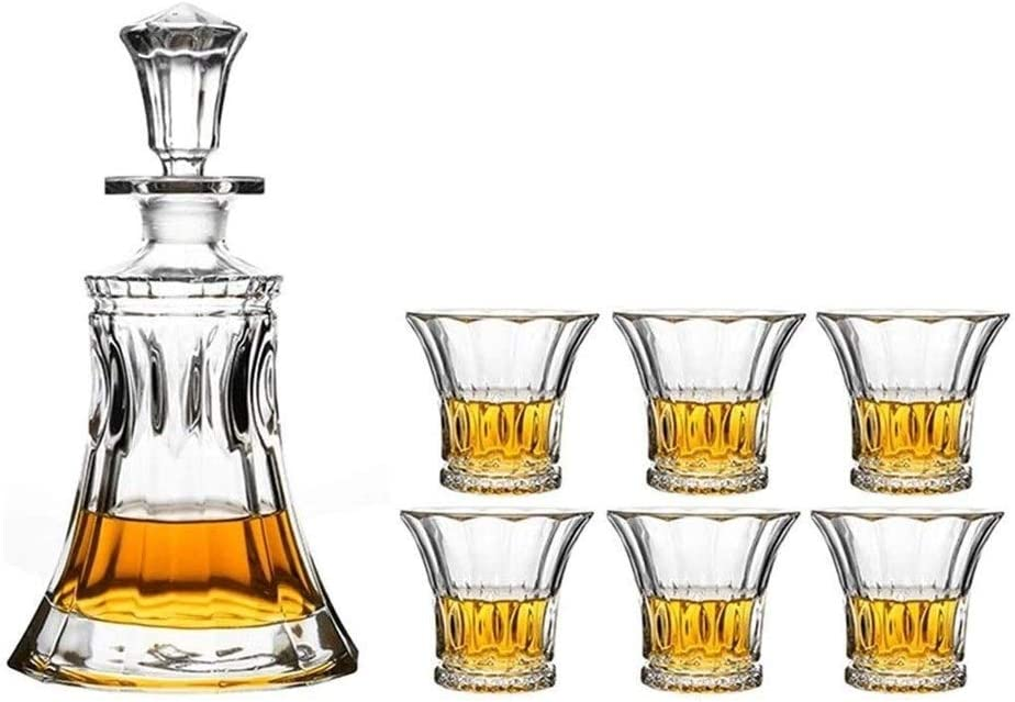 Cocktail Glasses, Whiskey Decanter All items free shipping Sales for sale and Crystal Whisky