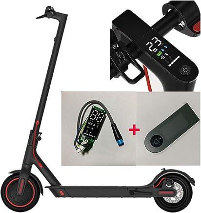 IPOTCH Raddrizzatore Tensione Motocicletto Regolatore Per 760cc Polaris 800 Ranger Sh775