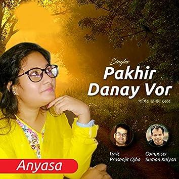 Pakhir Danay Vor