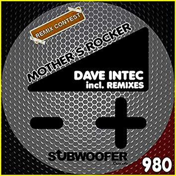 Mother's Rocker (Remix Contest) (Remixes)