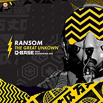 The Great Unkown (Q-BASE 2018 Ransomnia Soundtrack)