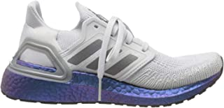 Mejor Adidas Energy Boost 2 Blue