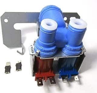 wr57x10012 water valve