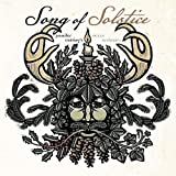Song of Solstice