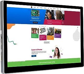 Waveshare 9inch Capacitive Touch Monitor 2560×1600 2K Resolution IPS Screen Mini HDMI for Raspberry Pi Jetson Nano PC