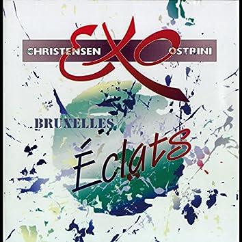 Exo Eclats