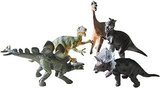 Neat-Oh! Museum Quality Dinosaur 5 piece set