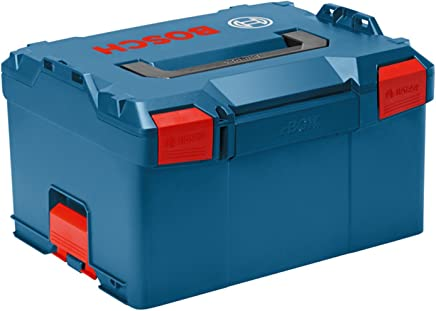 Maleta De Transporte L-boox 238 Bosch