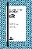 Jane Eyre (Clásica)