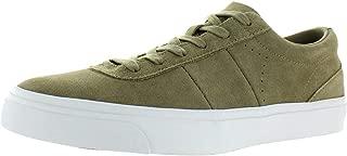 Converse One Star CC Ox Fashion Sneakers Khaki Size 11.5 Men/13.5 Women