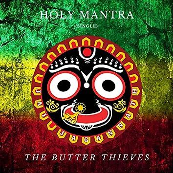 Holy Mantra