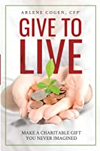 Best live to give Reviews