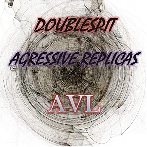 Doublespit