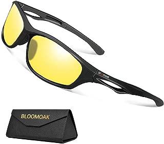Amazon.es: gafas de tiro: Deportes y aire libre
