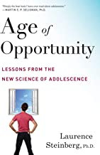 new opportunities book