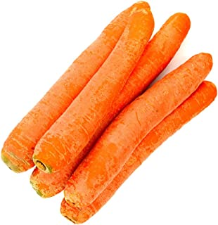 3dRose ct/_169691/_1 Carrot Danvers Half Long Seed Packet from Card Seed Company-Ceramic Tile 4-Inch