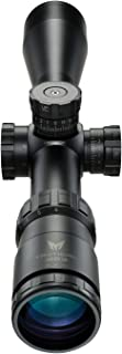 Best nikon 3 12x42 m 223 riflescope Reviews