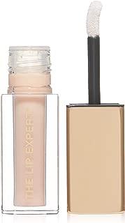 Dưỡng môi căng – sara happ Plump & Prime Lip Airbrush