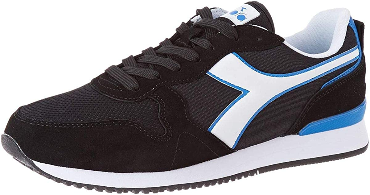 Diadora Limited time trial price - Sneakers Selling rankings Olympia for Man