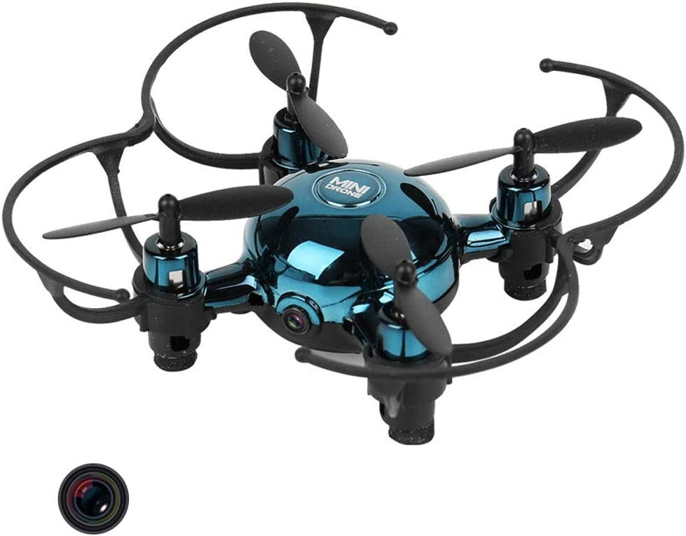 ALYHYB Mini Pocket Drone for Free shipping / New Kid sale Beginner Six-axis and Gyroscope