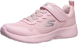 Skechers Dynamight Moda Ayakkabı Kız çocuk