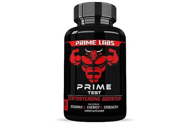 Best prohormones for bodybuilding | Amazon com