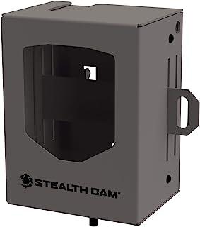 Stealth Cam Universal Box - Small (Qs/Qv/Px), Multi