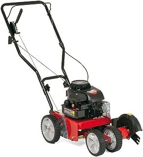 MTD 25A-550G678 - Cizalla para setos de jardinería