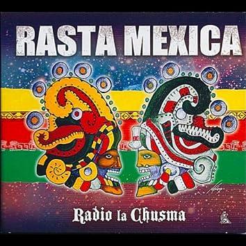 Rasta Mexica