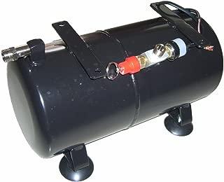 Repuestos para compresor/Compressor spare part: Fully fitted