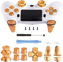 Best aluminum ps4 controller Reviews
