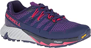 Women's, Agility Peak Flex 3 Trail Running Sneakers