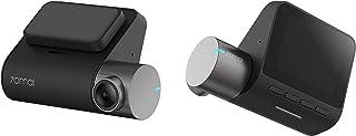 70mai Pro Smart Dash Cam Car Video Recording Camera English - Australian Stock, 1 Year Warranty