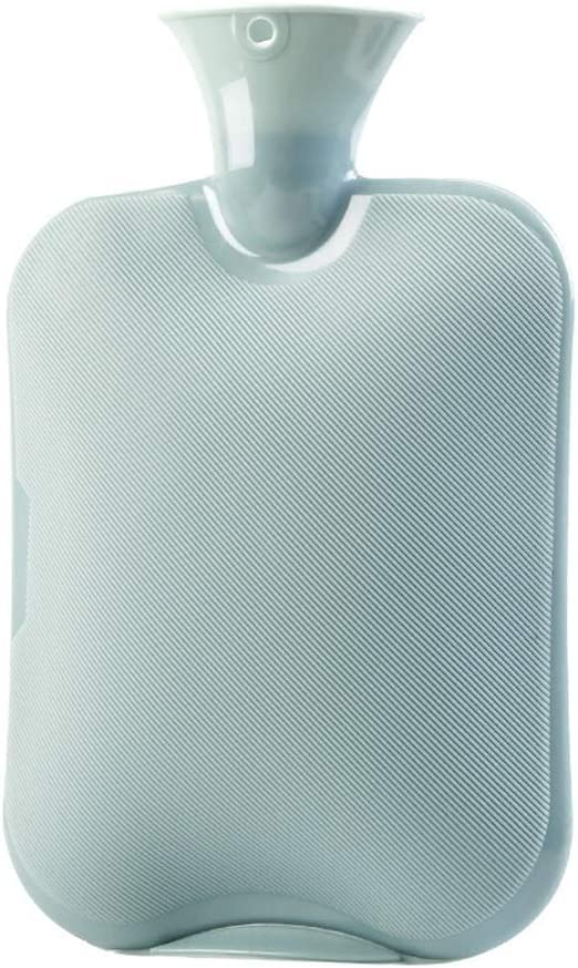 Warm Simple Hot Water discount Bottle 5% OFF W Bo Durable Classic