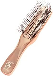 S-Heart-S Scalp Brush