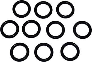 Captain O-Ring - Power Pressure Washer O-Rings for 3/8