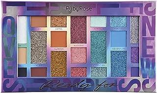 Rubyrose Hb1059 Sombra Ready For, Ruby Rose