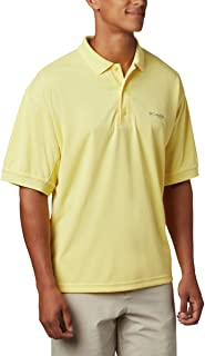 Columbia Bonehead Short Sleeve Shirt Camisetas atléticas, Hombre
