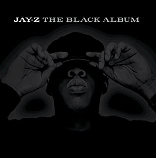 Best jay z dirt off your shoulder clean Reviews
