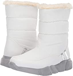 Snowday Winter Boot