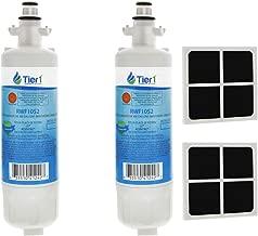 Best lfx31925st air filter part number Reviews