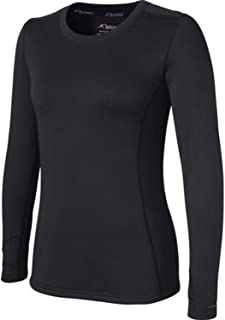 Terramar Vertix Expedition-Weight Long Sleeve Top