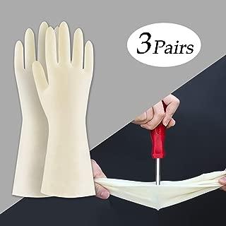 Best nitrile kitchen gloves Reviews