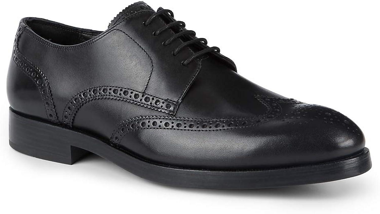 Cole Haan Men's Harrison Grand Leather