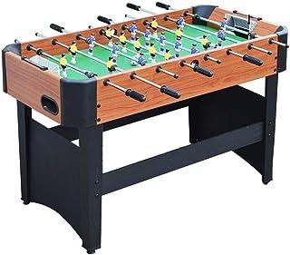 Amazon.es: Más de 500 EUR - Juegos de mesa y recreativos / Juegos ...