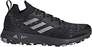 adidas outdoor Men's Terrex Two Parley