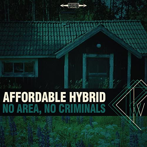 Affordable Hybrid