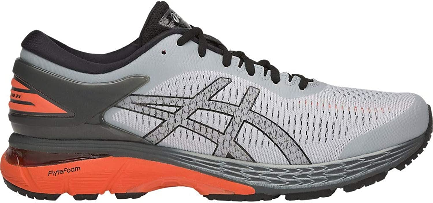 ASICS Men's Gel-Kayano 24 Running-shoes