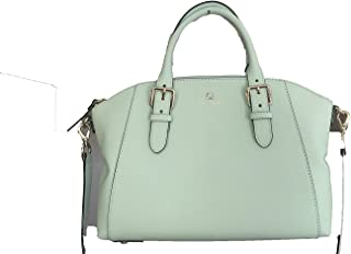 kate spade new york 'charlotte street - small sloan' satchel